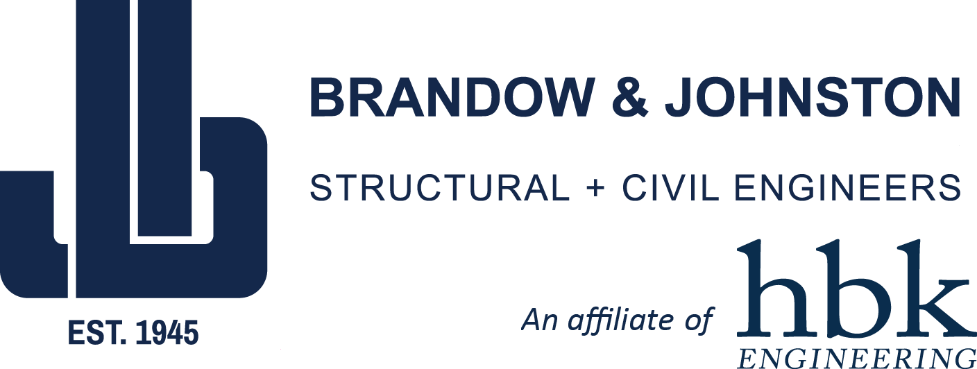 Brandow & Johnston, INC