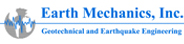 Earth Mechanics, Inc