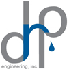 DRP Engineering, Inc.